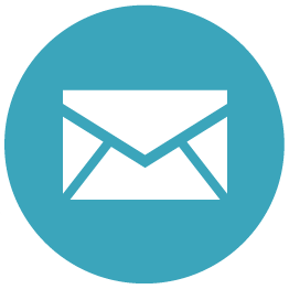 12mail icon